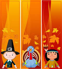91 best thanksgiving wall decals images on wall
