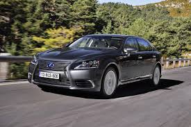 lexus uk youtube lexus ls review 2017 autocar