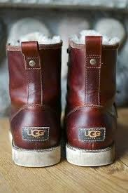 ugg s dress shoes 39 best spend 2013 winter with uggs images on shoes
