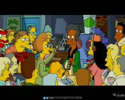 Treehouse Of Horror Xxiv Full Episode Online Hd Wallpapers The Simpsons Treehouse Of Horror Xxiv Full Episode