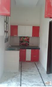 80 gaj independepent house kothi for sale in 32 lac at shiva