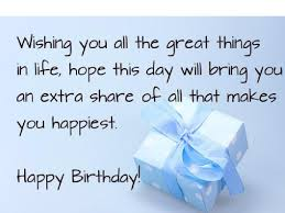 birthday wishes for a 7 best birthday resource gallery