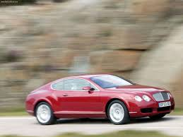 custom bentley 4 door 3dtuning of bentley continental gt coupe 2003 3dtuning com