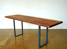 long thin dining table furniture dining ideas ergonomic long skinny dining long narrow