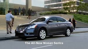 nissan sentra description of the model photo gallery