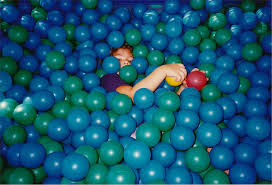 what lies beneath real men share true tales of blue balls broadly