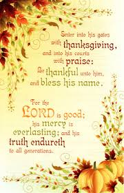 scriptures of thanksgiving and praise friendship sunday worship services sunday november 23 the