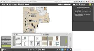 Home Designer Pro Square Footage Roomsketcher Fast And Flexible Floor Plans From Matterport Scans