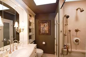 diy bathroom remodel ideas easy small bathroom remodel ideas steps