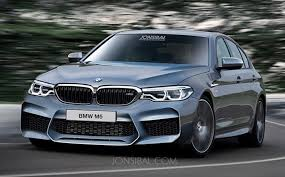 M5 Interior 2018 Bmw M5 Interior Wallpaper For Computer Best New Car Review
