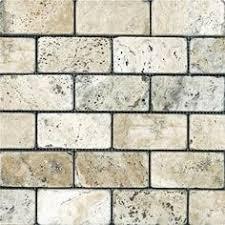 tile tile vinyl floors home depot canada flooring