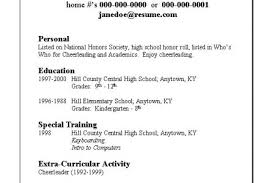 Lifeguard Resume Sample by Accountant Resume Example Resume Sample Finance Cost Accountant