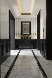 House Hall Interior Design by 256 Best Modern Classic Images On Pinterest Home Architecture
