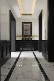 best 25 corridor design ideas on pinterest office wall design master bedroom hallway to bathroom and closet floor