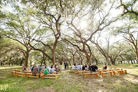 Florida Wedding Venues Where To Wed 20 Florida Venues That Dazzle Weddings Illustrated