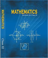 download ncert book cbse book class 11 mathematics