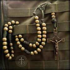 rosaries for sale rosary for sale men s rosaries strong rosaries