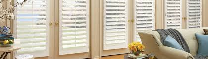 Blinds Ca Universal Blinds Canada Vancouver Bc Ca V6j 1z9