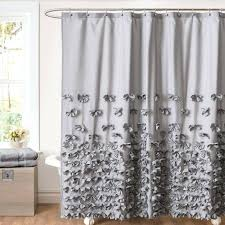 high end shower curtains all images high quality shower curtain
