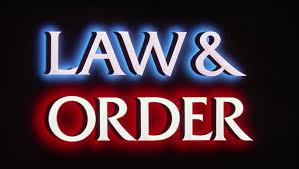 Seeking Tv Show Theme Song Order