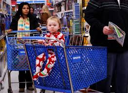 toys r us thanksgiving sale 2014 official website of ellis henican who gives thanks for black