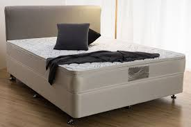 Pillow Top Mattress Covers Essential Pillow Top Mattress Regal Sleep Solutions
