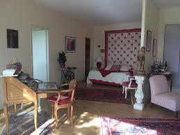 chambres d hotes st emilion chambres d hôtes les 4 eléments st emilion chambres d hôtes grézillac