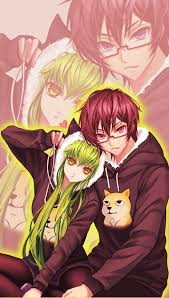 film anime couple terbaik 25 best romantic anime couple images on pinterest romantic anime