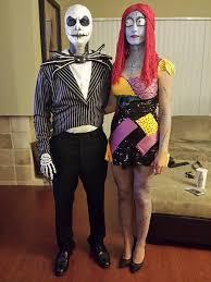 Treasure Chest Halloween Costume Couples Halloween Costume Ideas Photos
