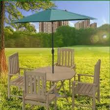 Patio Umbrellas Edmonton Patio Umbrella Buy Or Sell Patio U0026 Garden Furniture In Oshawa
