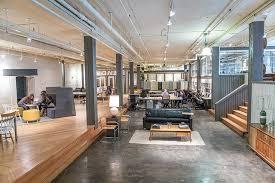recherche bureaux thierry debarnot on help recherche bureaux 700 1000 m2