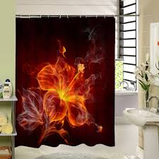 shower noticeable buy shower now winsome buy shower rose full size of shower noticeable buy shower now winsome buy shower rose enthrall buy linen