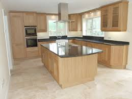 cheap solid wood kitchen cabinets uk kitchen design