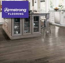 armstrong hardwood flooring armstrong hardwood flooring reviews