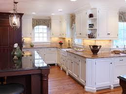 kitchen kaboodle furniture kitchen luxury kitchen kaboodle 01 kitchen kaboodle kitchen