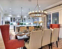 big dining room sets best oversized dining room chairs ideas liltigertoo com