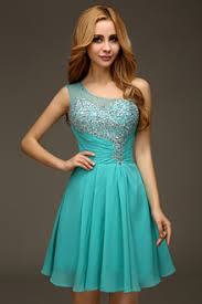 graduation dresses aqua graduation dresses aqua blue dresses for graduation