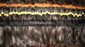 wholesale hair why laylahair company becomes the cambodian hair wholesale vendor
