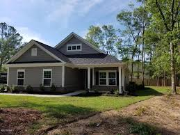 brick landing plantation featured homes for sale by shallotte real
