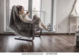 home stock images royalty free images u0026 vectors shutterstock