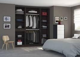 meuble de chambre conforama armoire dressing tissu conforama conforama chambres adultes