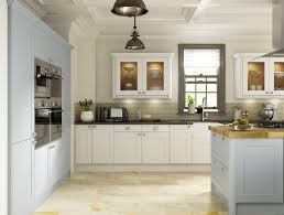 Best Kitchens From Cheap Shops Images On Pinterest Kitchen - Shaker kitchen cabinet plans