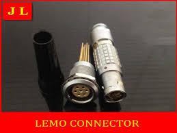 fgg 2b 308 clad egg u0026ecg 2b 308 cll lemo 2b8 pin connector buy