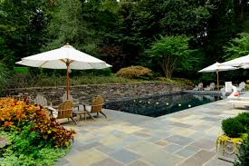 backyard oasis ideas on a budget outdoor furniture design and ideas