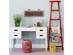 accessories for the home decorating decorating with red colour in furniture interior design feng