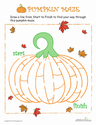 thanksgiving worksheets free printables education