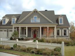 outside colour of indian house house paint house paint colors outside small ideas exterior