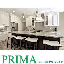 Discontinued Kitchen Cabinets Kitchen Mauritius Kitchen Mauritius Suppliers And Manufacturers