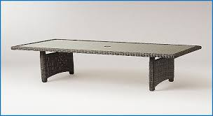 all weather dining table best of all weather dining table weather dining table decorations