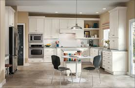 kitchen cabinet outlet waterbury ct kitchen google express locations cabinet outlet stores homes for